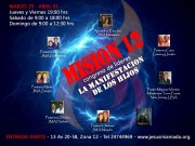 Mision 12